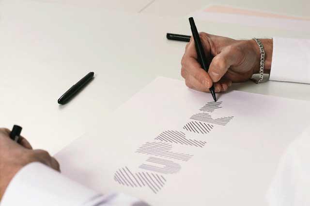 Grafički dizajn tutorial