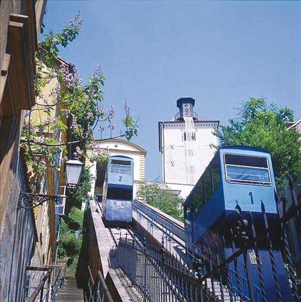 Izrada internet stranica Zagreb
