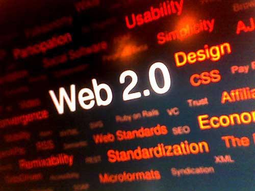 Izrada web aplikacija