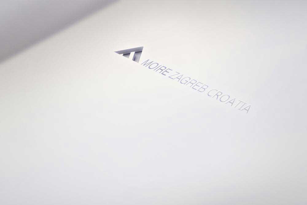 logo za tvrtku
