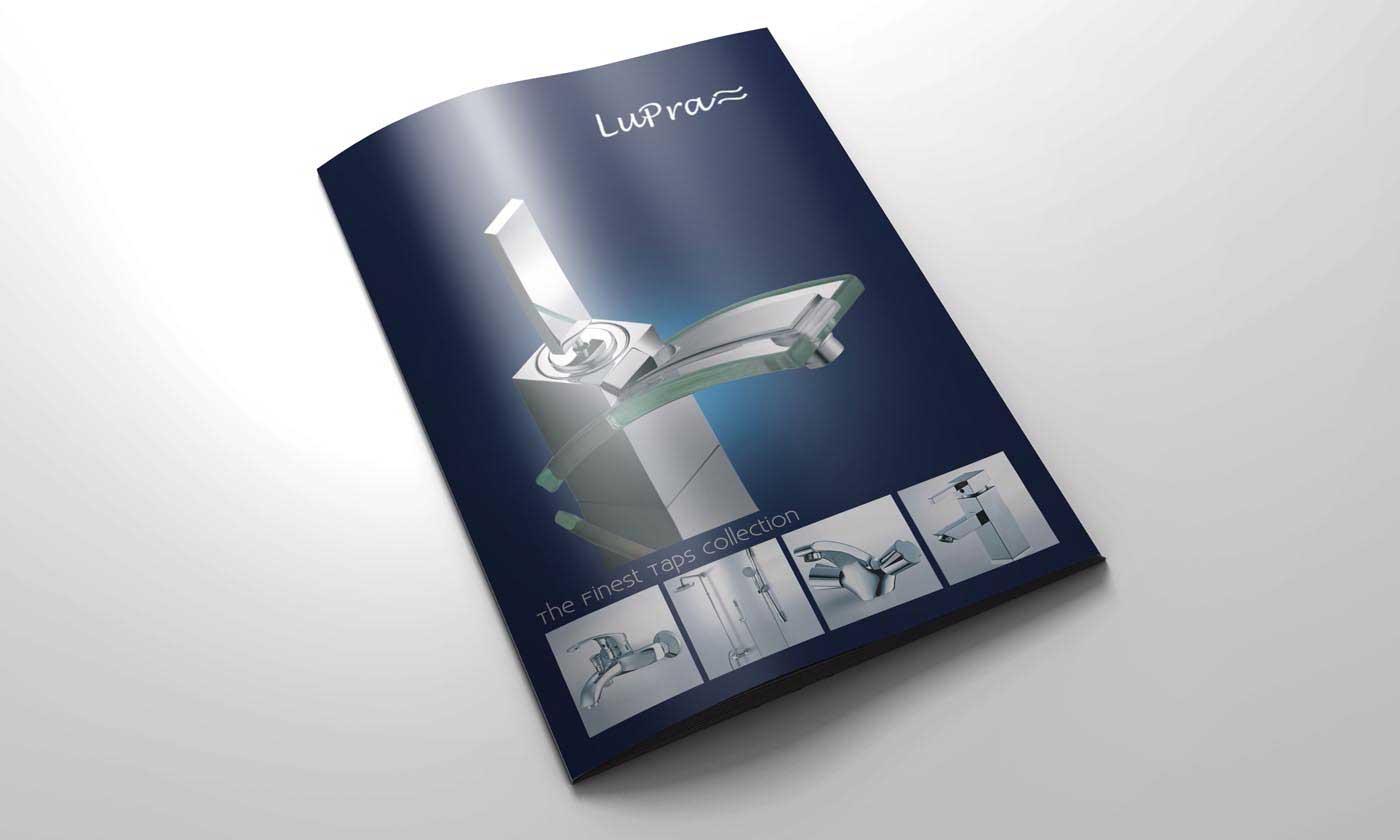 Dizajn kataloga