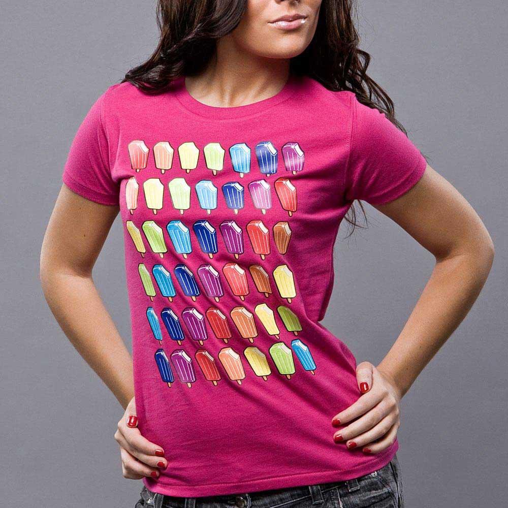 printanje na majicu