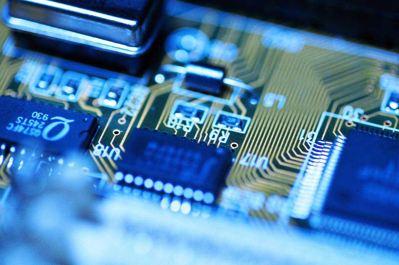 Izrada kompjuterskih mreža