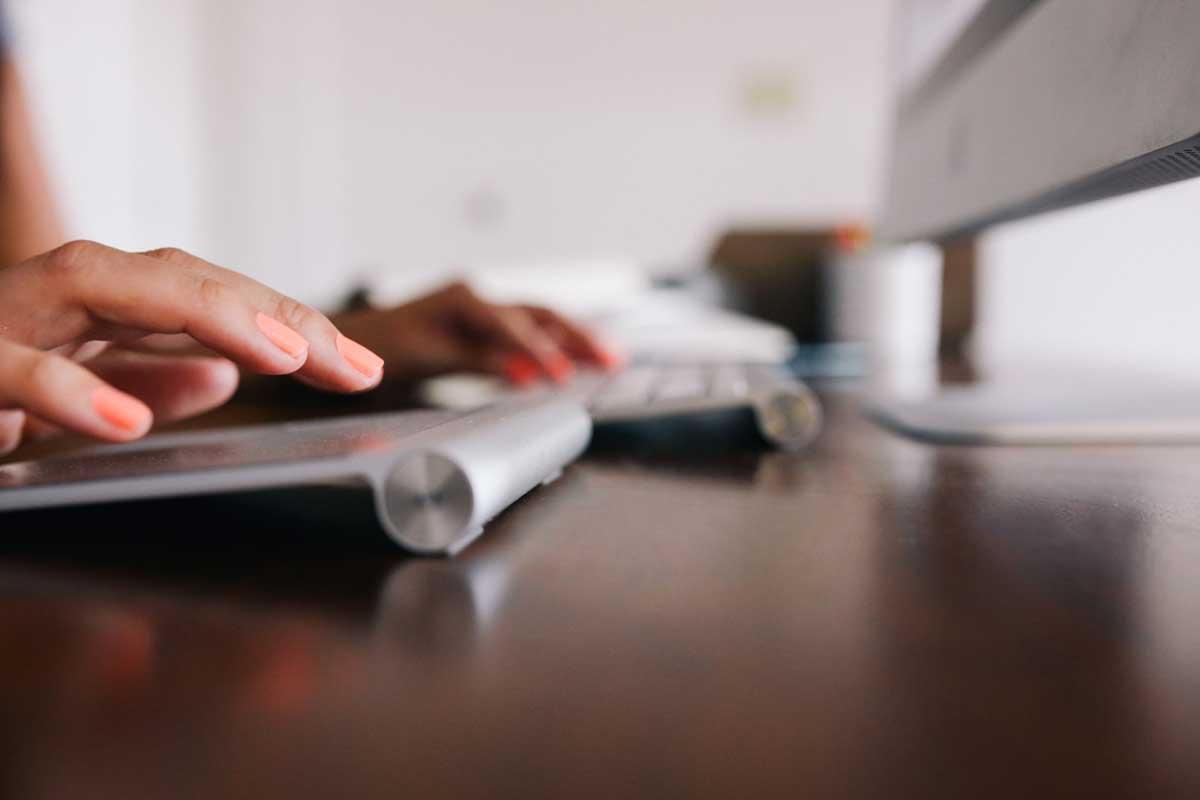 Izrada web stranice u Wordpressu