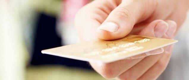 plaćanje putem payway