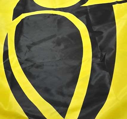 izrada zastava