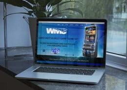 Izrada web stranica za casino igre