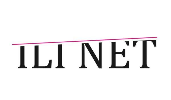 ILINET ™ Marketing agencija Zagreb / Izrada web stranica