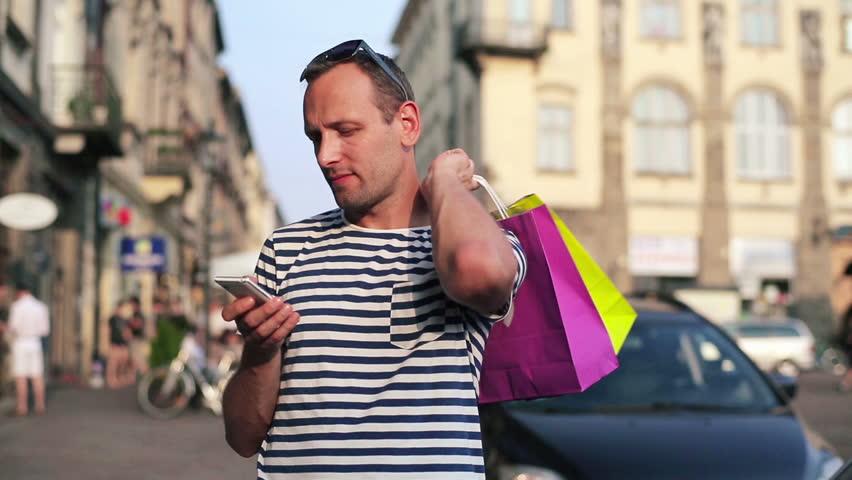 Kupovina mobitelom