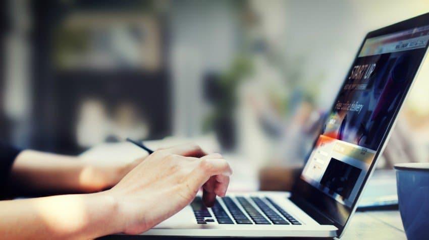 Što je digitalni marketing?