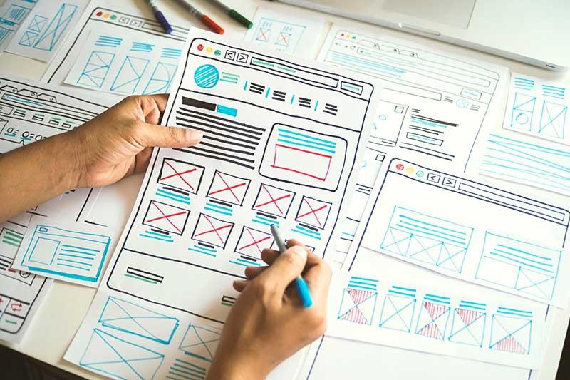 SEO analiza web stranica