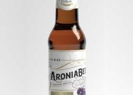 Kreativna rješenja craft piva